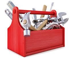 Promo tools