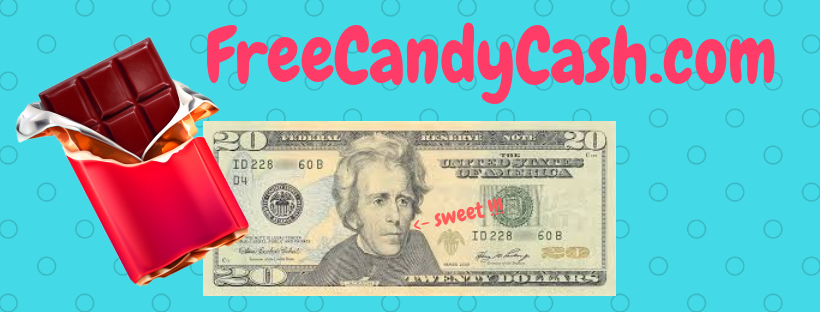 freecandycash.com